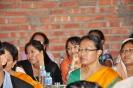 District Workshops