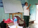 Senapati District Workshop_2