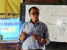 IE Workshop_1