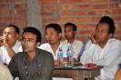 IE Workshop_3