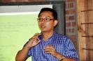 IE Workshop_6
