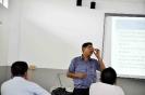 IW Workshop_1