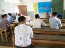 IW Workshop_6