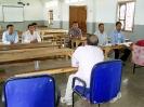 IW Workshop_7