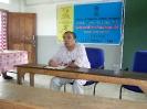 IW Workshop_8