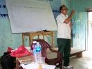 Senapati District Workshop_2