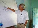 Senapati District Workshop_3