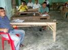 Senapati District Workshop_4