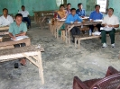 Senapati District Workshop_5